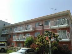 葛飾区G様 外壁塗装・屋根塗装・防蟻工事・錆対策