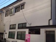 葛飾区O様邸 外壁塗装・屋根塗装