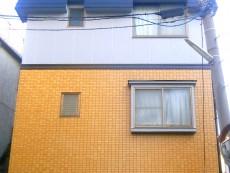 葛飾区S様邸 外壁塗装・屋根塗装