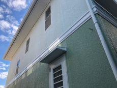 葛飾区 T様邸 外壁・屋根塗装
