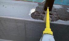 屋上防水工事③
