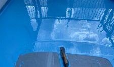 屋上防水⑦