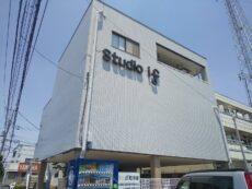八潮市 株式会社S様邸 外壁塗装工事