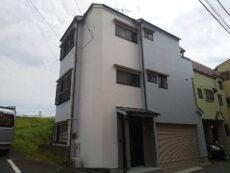 葛飾区 K様邸 外壁塗装・屋根塗装