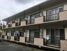 江戸川区 S様 外壁塗装・貼替、防水工事