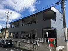 群馬県 S様 外壁塗装・屋根塗装(スレート屋根・金属屋根)